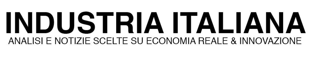 Industria italiana direttore filippo astone for Email senatori italiani