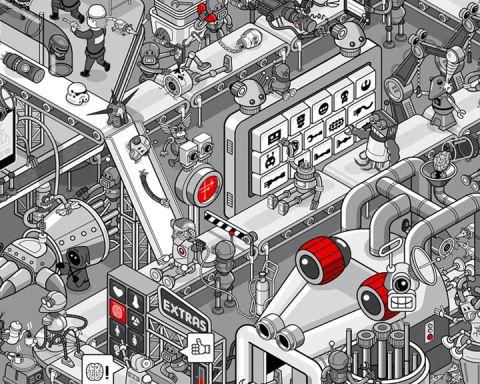 industry-4.0--2