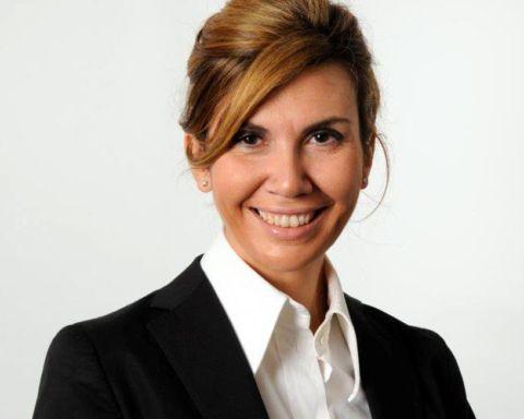 Marina Catino