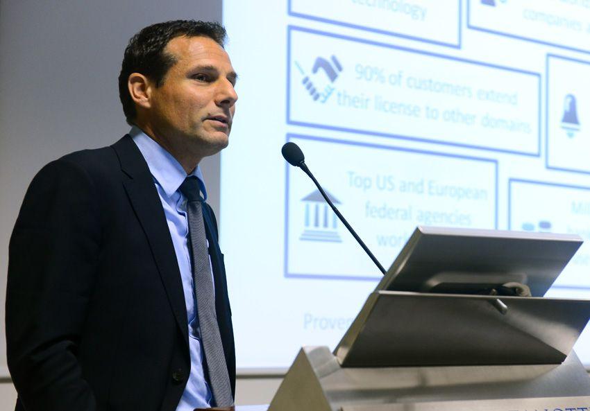 Stefano-Spaggiari-ad-Expert-System.jpg