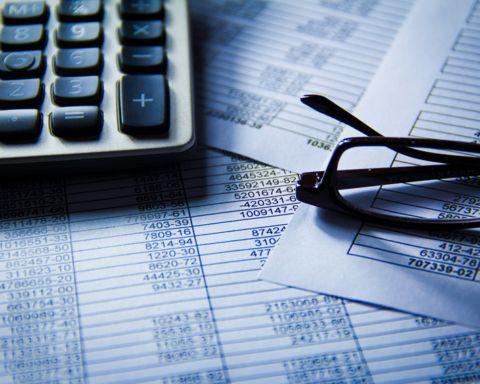 calcolatore-tabelle