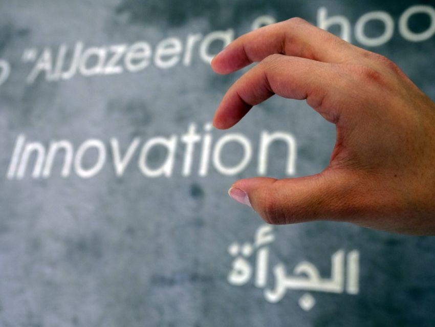 Importanza dell'innovazione