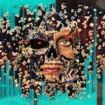 http://www.industriaitaliana.it/wp-content/uploads/2016/05/intelligenza-artificiale.jpg