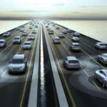 Automobili interconnesse