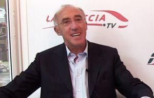 Enrico Marchi