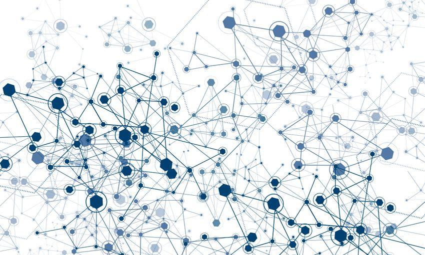 Lo schema di Iot