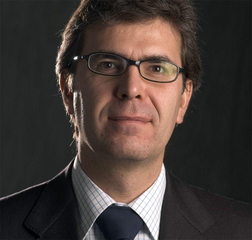 Marco Taisch