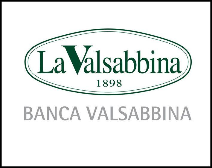 Banca-Valsabbina