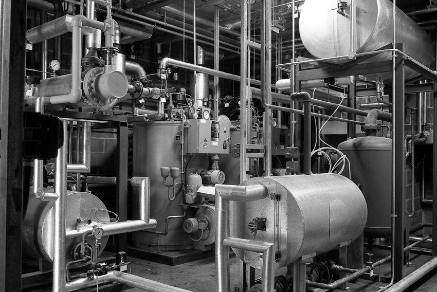Il superammortamento può spingere al rinnovo degli impianti