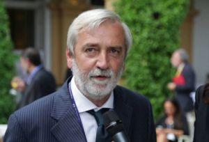 Federico Golla