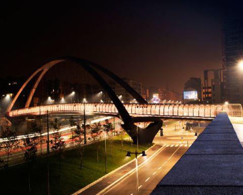 Risparmio energetico e smart city sono tra gli obiettivi programmatici di Anie