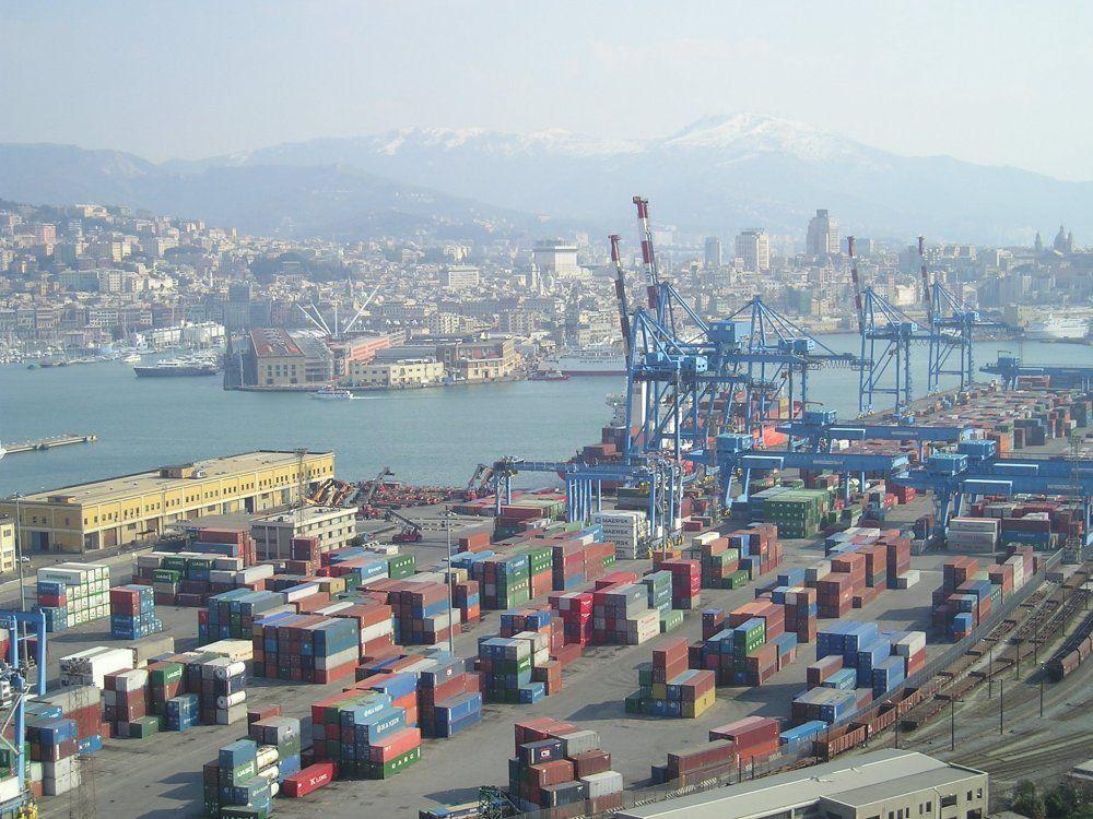 genova-con-containers