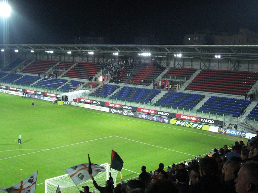 stand_stadio_is_arenas