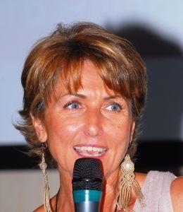 erika-leonardi-2009