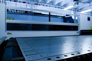 macchina-taglio-laser2