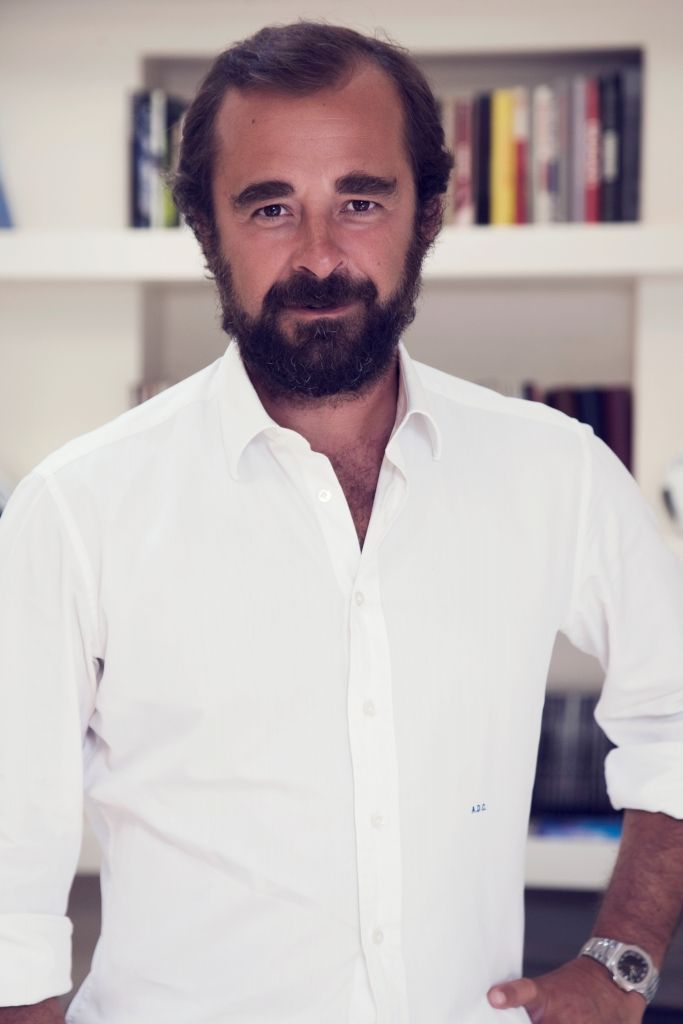 Andrea Di Camillo_2