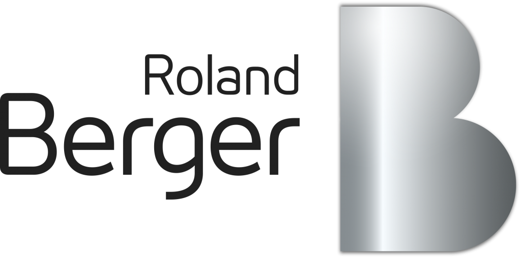 RB_Logo_pos_RGB_1245px