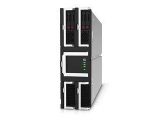 Server Sinergy
