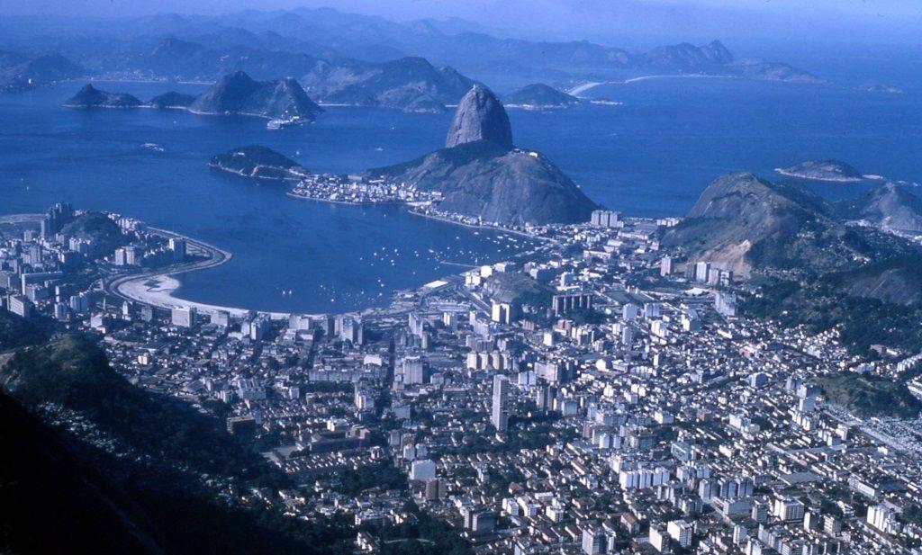 Sugar_Loaf_Mtn_Rio_de_Janeiro_Brazil