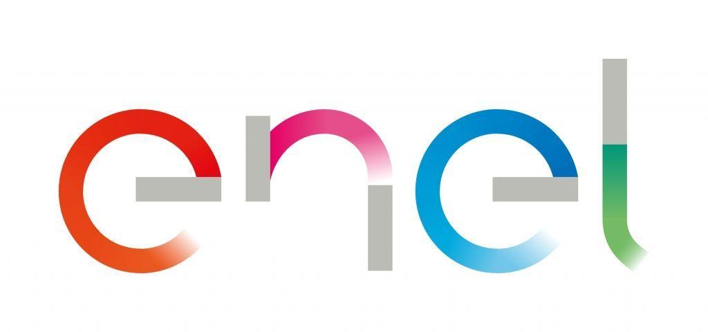 Enel_Group_logo