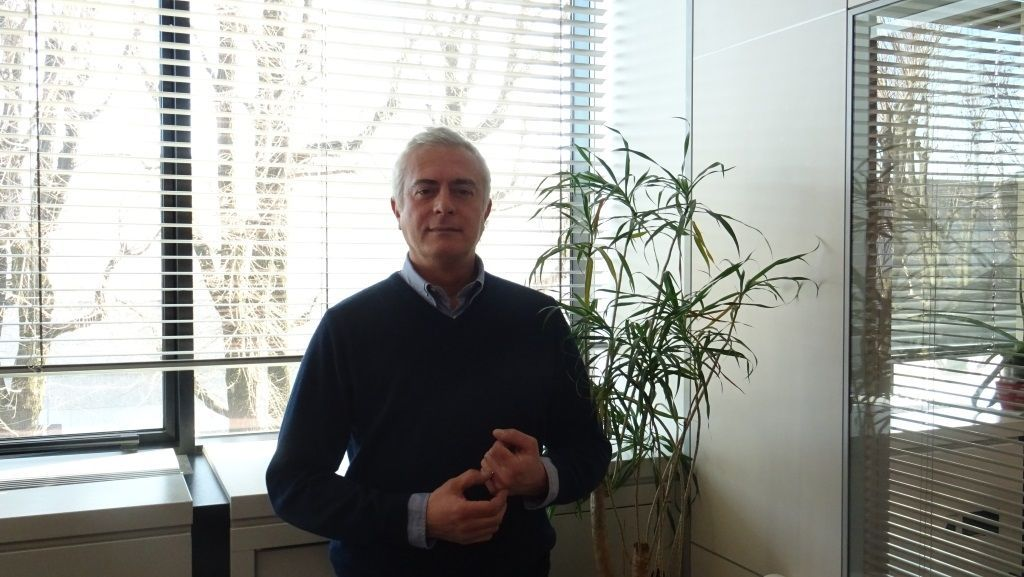 Fabio Golinelli - DSC00484