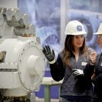 GE_Women in Tech
