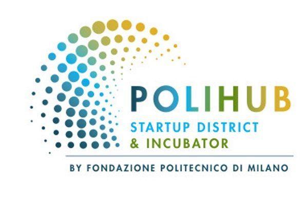 PoliHub-Logo1