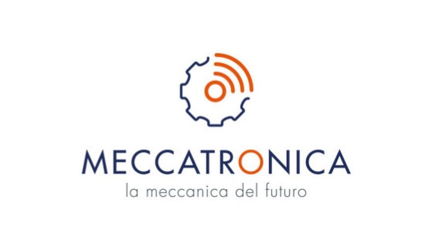 1_ItaliaMeccatronica - 27mar17CS