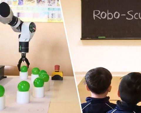 Comau_Robo-Scuola