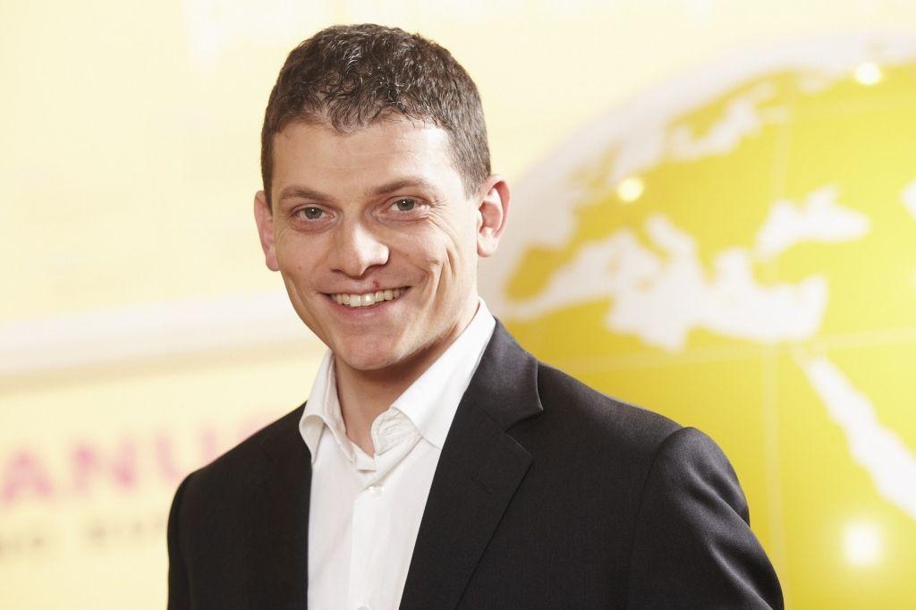 Marco Ghirardello - FRTR