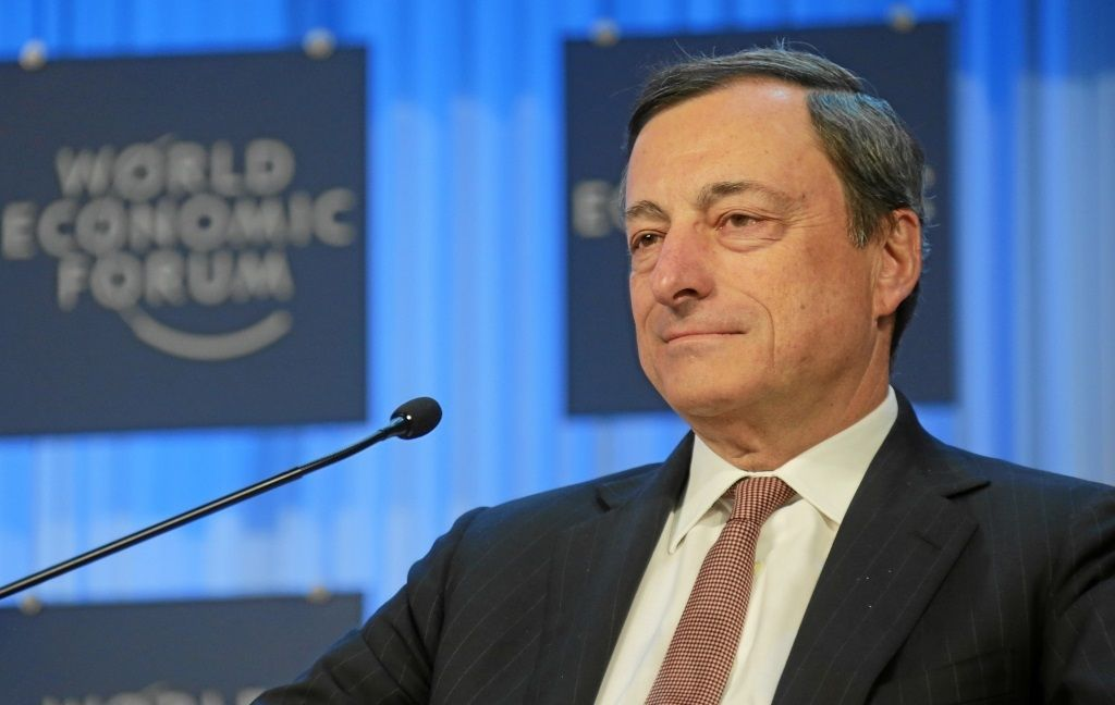 _Draghi_World_Economic_Forum_2013