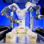YuMi+is+the+world's+first+truly+collaborative+robot