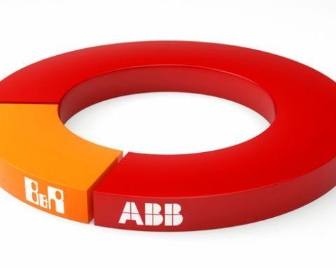 ABB-BR