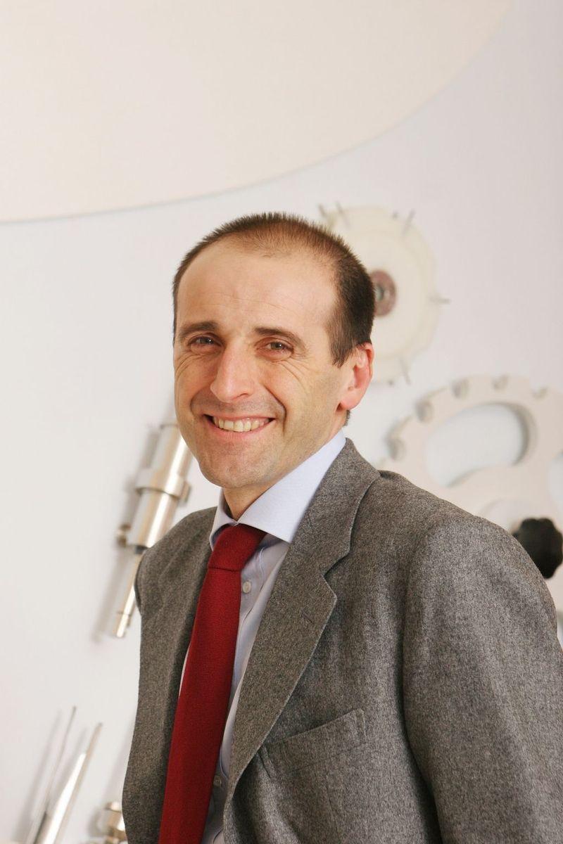 Alberto_Vacchi,_Presidente_IMA_S.p.A