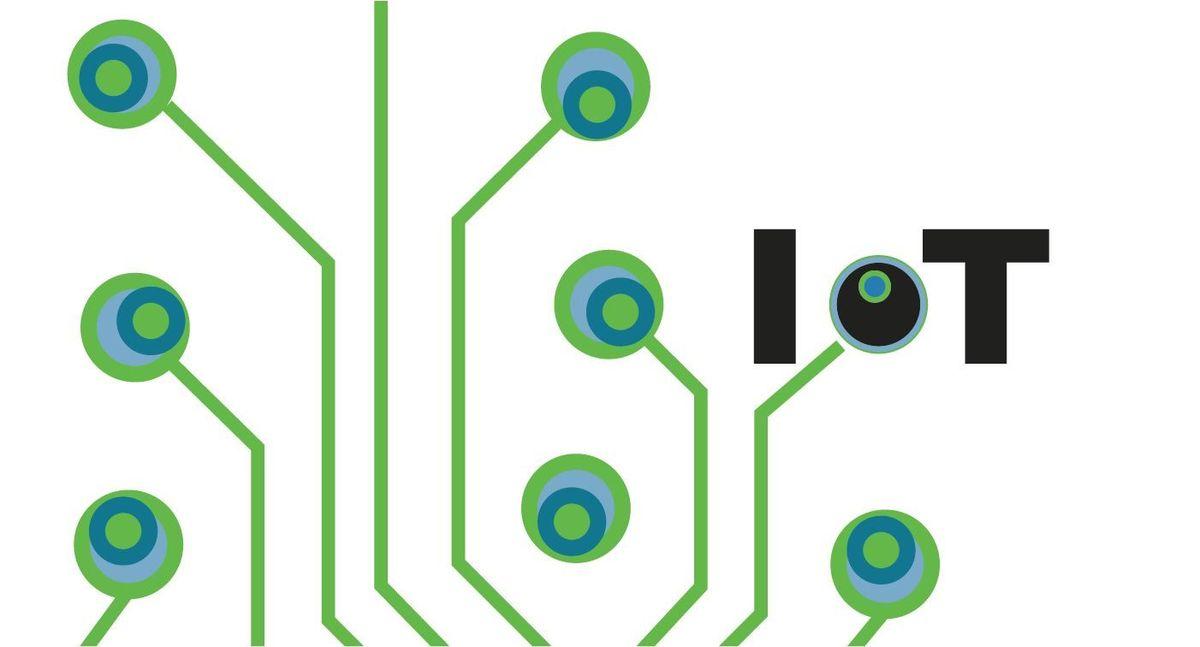 IoT-immagine