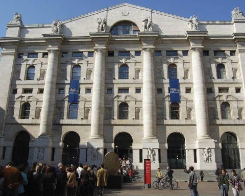 Palazzo_mezzanotte2