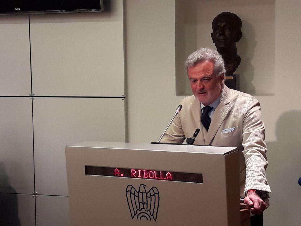 Alberto_RIbolla_Confindustria