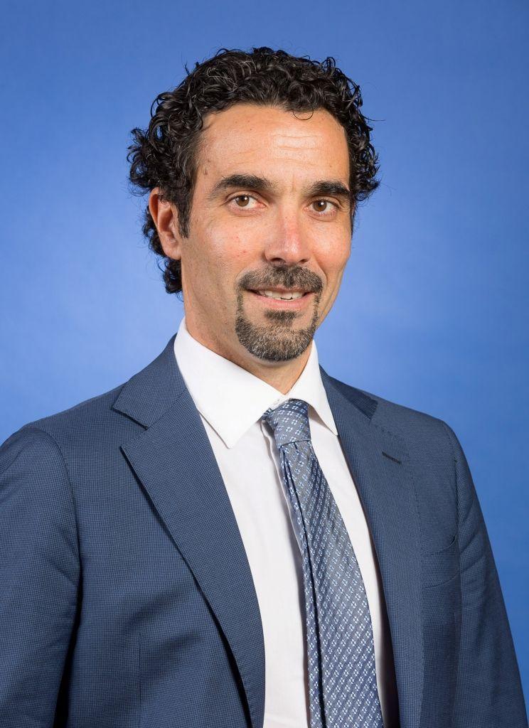 Carmelo Mariano(KPMG)