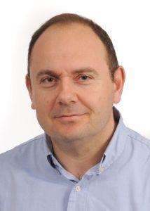 Davide MarraniGE