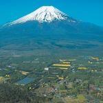 FANUC Mount Fuji 5x3m (1)