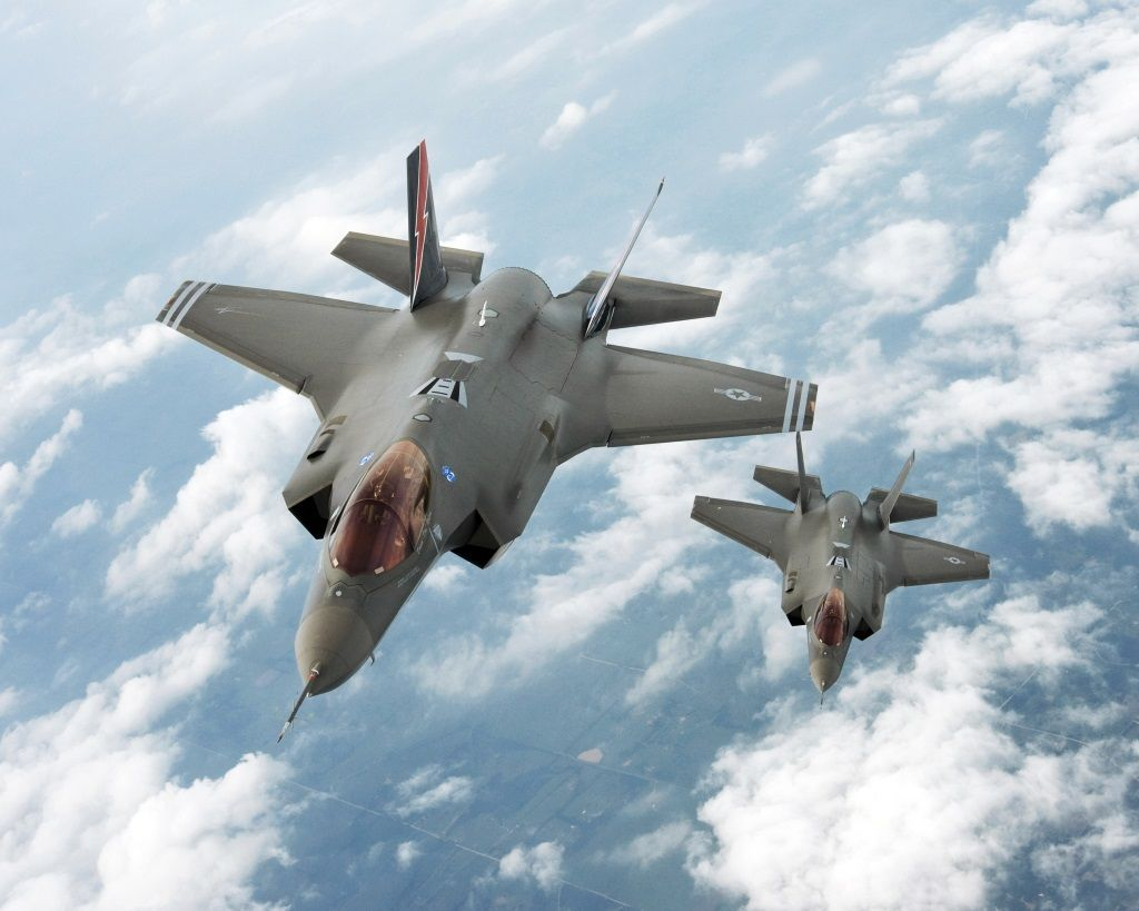 F_35_JSF_hr