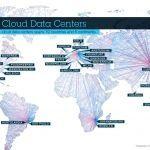 IBM-Global-Cloud-Data-Center