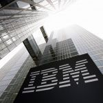IBM IoT Munich_building