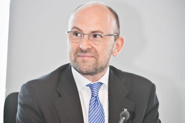 Stefano Valvason