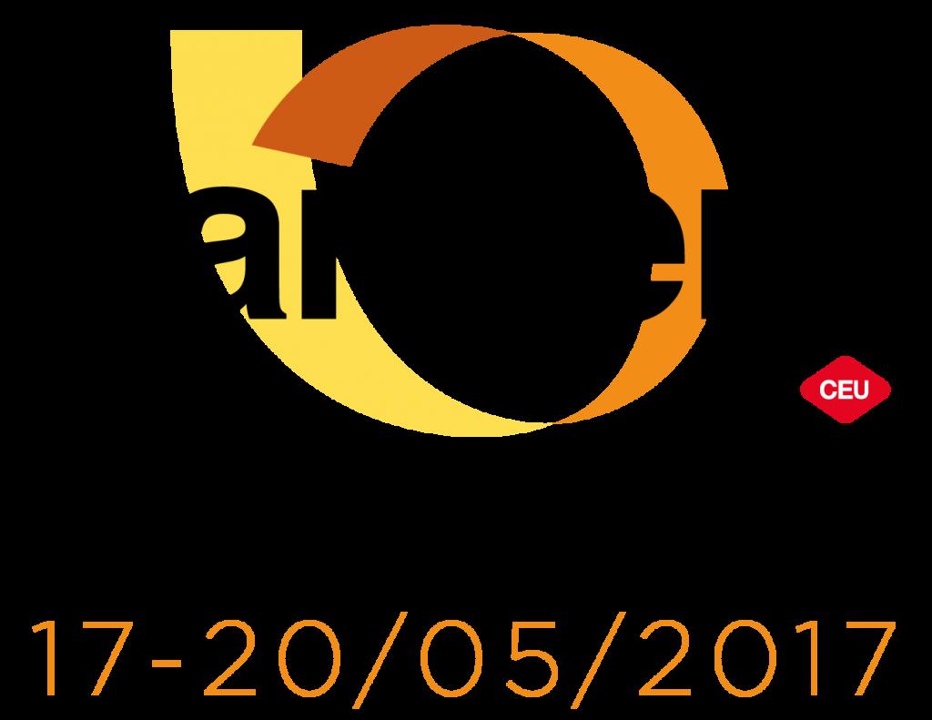 logo_LAMIERA_png