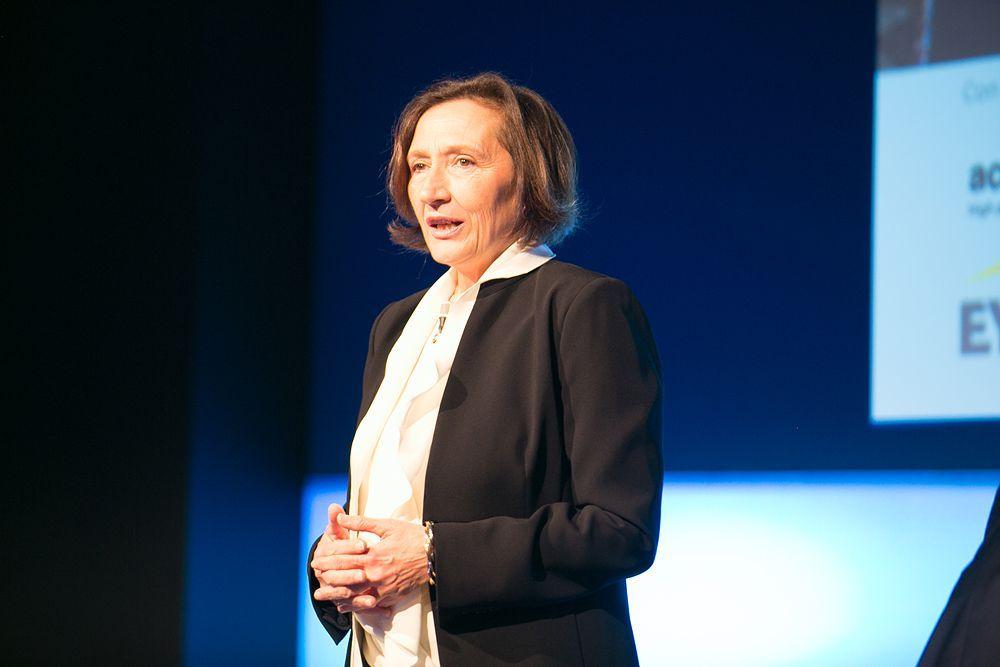 Luisa Arienti