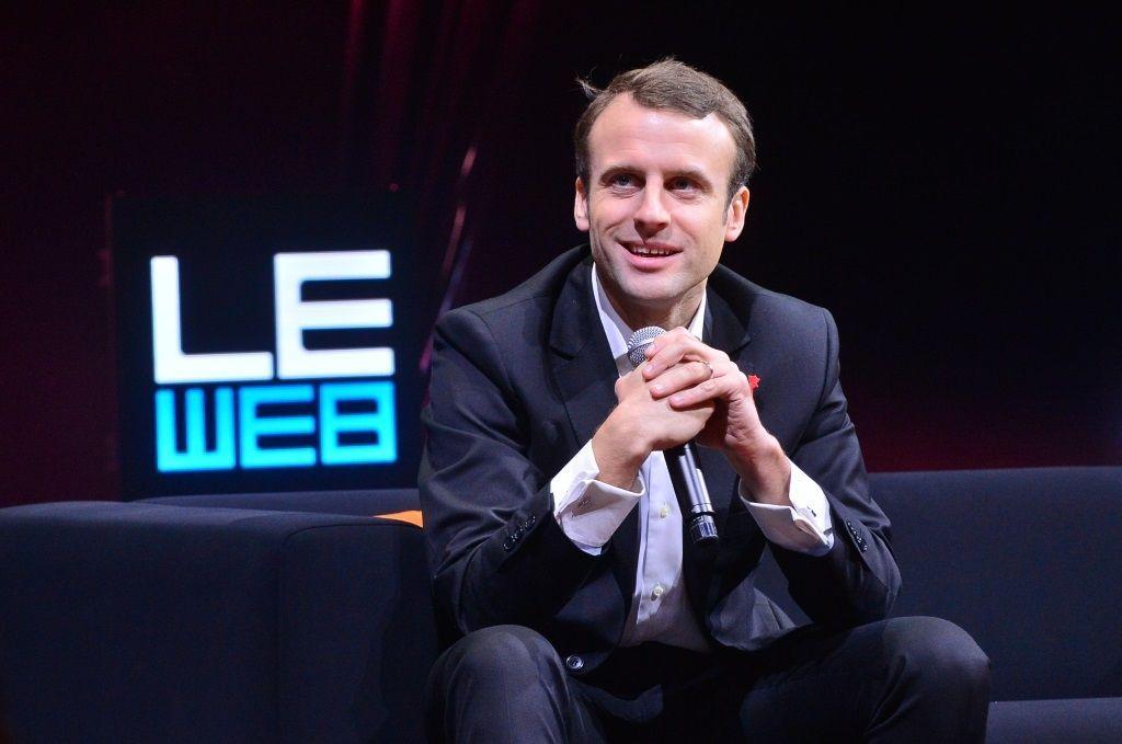 Emmanuel_Macron_(11_décembre_2014)_(2)
