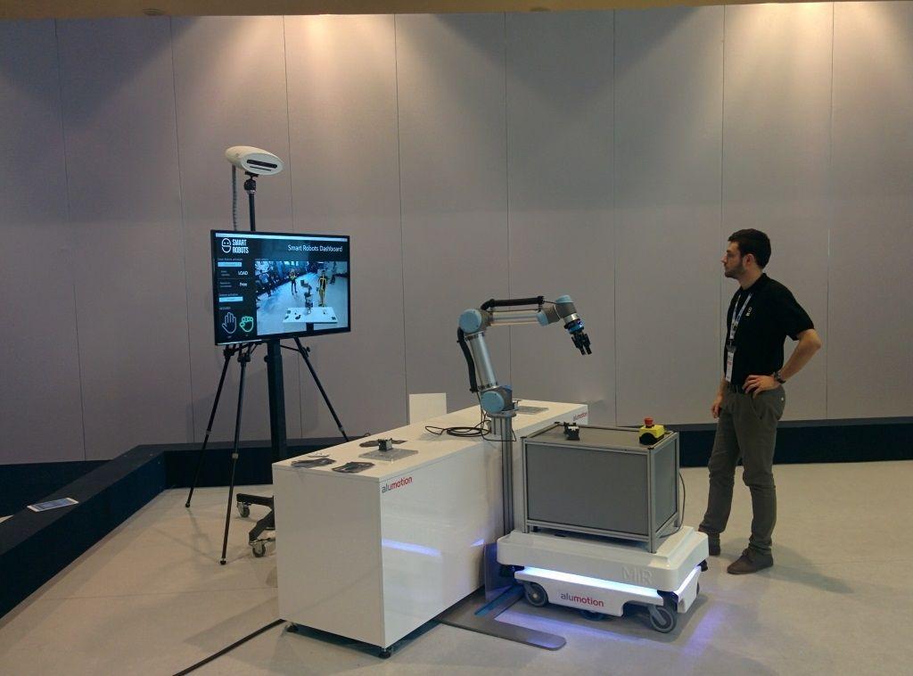 Smart_Robots_fiera