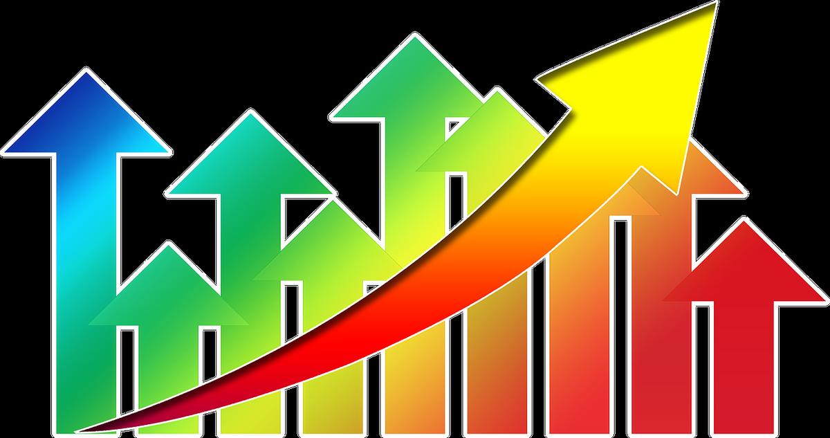 Anche manifatturiero elettronico ed elettrotecnico (Anie) in crescita. In  generale d33bba17b56