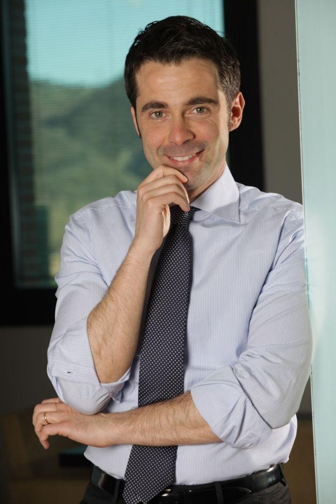 Michele Bonfiglioli ad Bonfiglioli Consulting